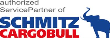 sbpl-logo-partenaire